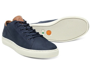 Timberland Adventure 2.0 Cupsole Modern Oxford navy ab 63,99