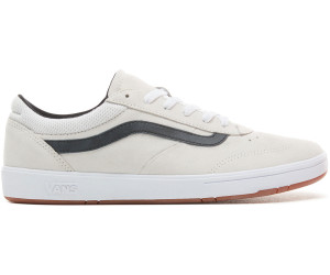Vans Cruze ComfyCush (Vintage Sport) true whitegreener past