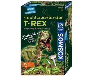 Kosmos Nachtleuchtender T-Rex
