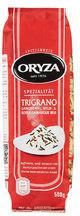 Oryza Trigrano (500g)