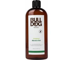 Bulldog Original Duschgel (500ml)