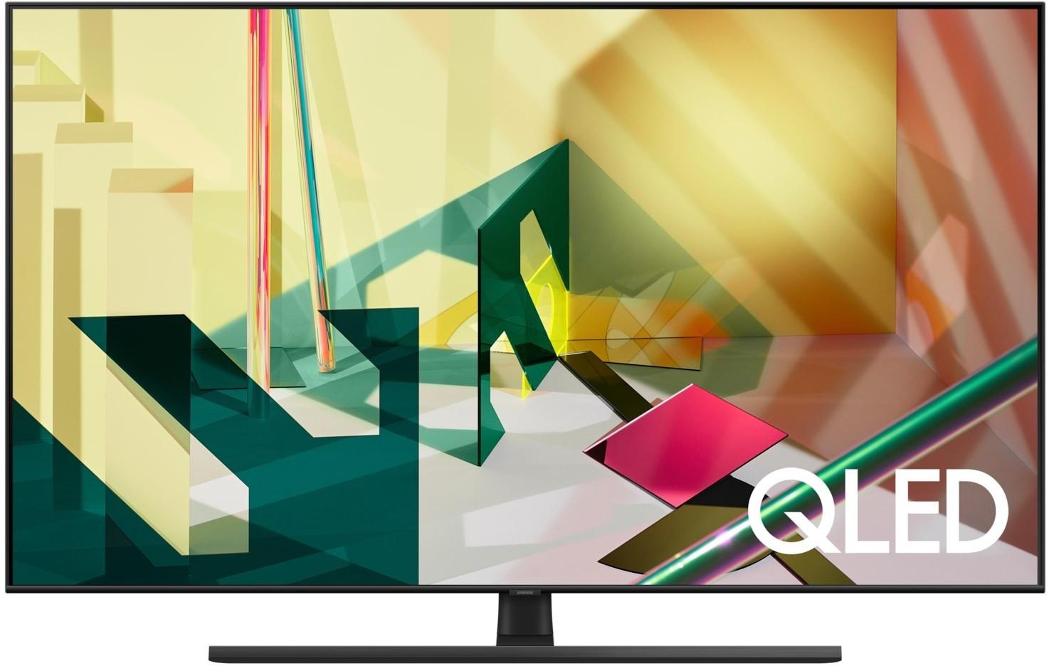 Televisor Samsung QE55Q70T