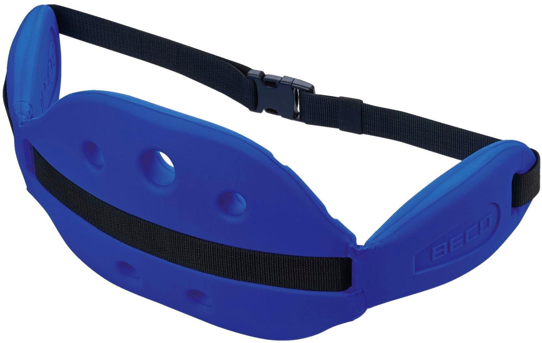 Beco Bebelt Aqua-Jogging-Gürtel 120 kg