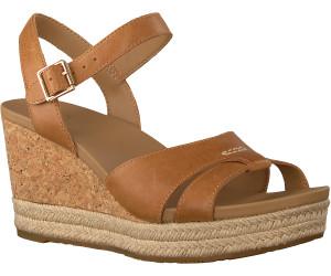 UGG Cloverdale Sandals au meilleur prix sur