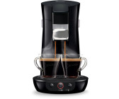 Philips HD6561/68 Viva Café