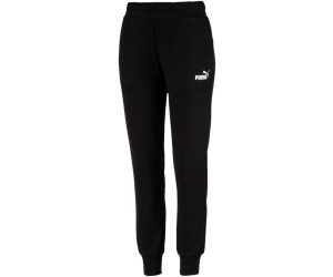Puma Essential Knit Sweatpants Women (851826) ab 20,64