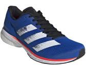 Adidas Adizero Adios 5 ab 79,19 € (August 2020 Preise