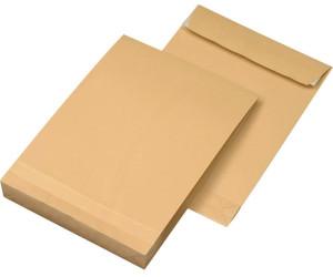 /20/Media Mail Versandtaschen Securitex Versandtasche B4/ohne Fenster Mailmedia/