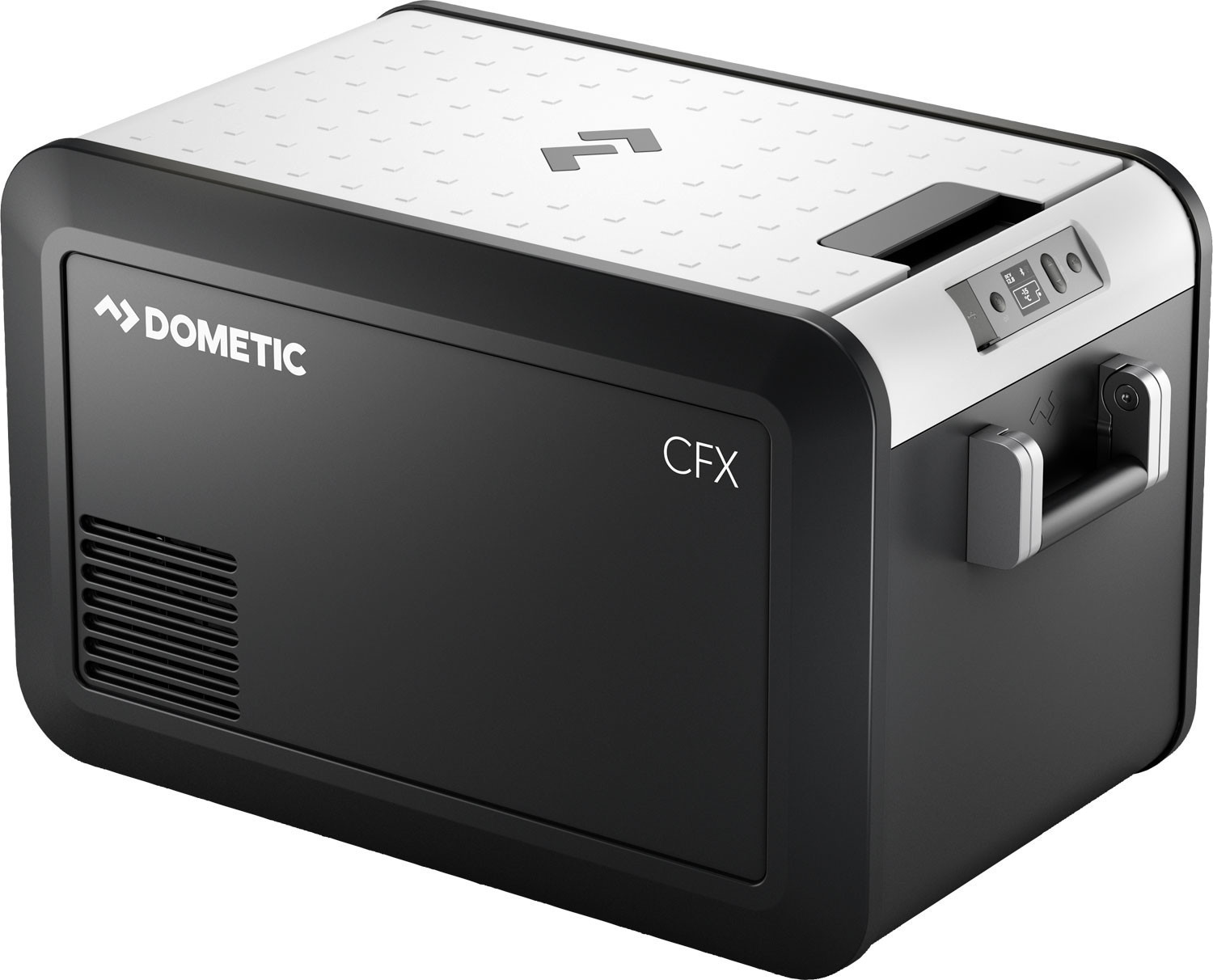 Image of Dometic CoolFreeze CFX3 45