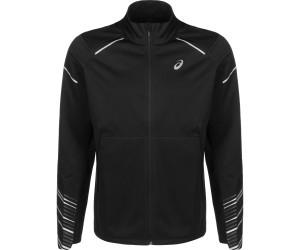 Asics Lite Show 2 Winter Jacket (2011A447) ab 61,93