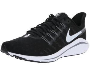 Nike Air Zoom Vomero 14 Men (AH7857) blackwhitethunder