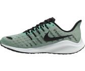 Nike Air Zoom Vomero 14 Men (AH7857) au meilleur prix
