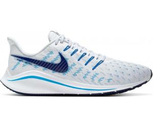 Nike Air Zoom Vomero 14 Men (AH7857) whitephoto blueblue
