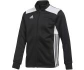 Adidas Regista 18 Track Top Kids blackwhite ab € 14,71