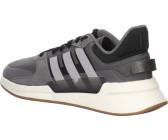 Adidas Run 90S au meilleur prix sur