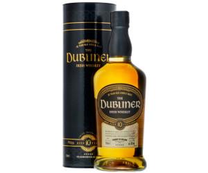 The Dubliner 10 Jahre Irish Whiskey 0,7l 42,0%