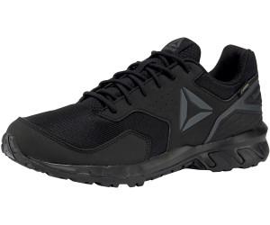Reebok Ridgerider Trail 4.0 Walkingschuhe Herren black grey im Online Shop von SportScheck kaufen
