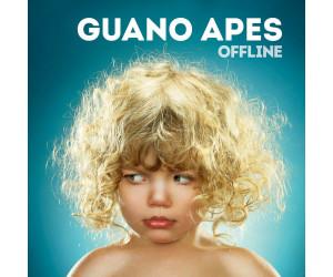 Guano Apes - Offline (CD)