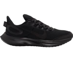 Nike Run all day 2 Women ab 39,90 € | Preisvergleich bei