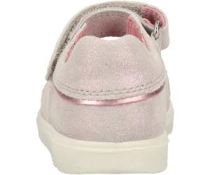 Superfit Baby Sandals (6 00015) light greypink ab € 41,98
