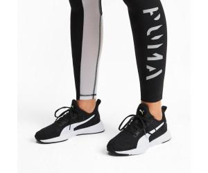 Puma Flyer Runner Women ab 29,22 € | Preisvergleich bei