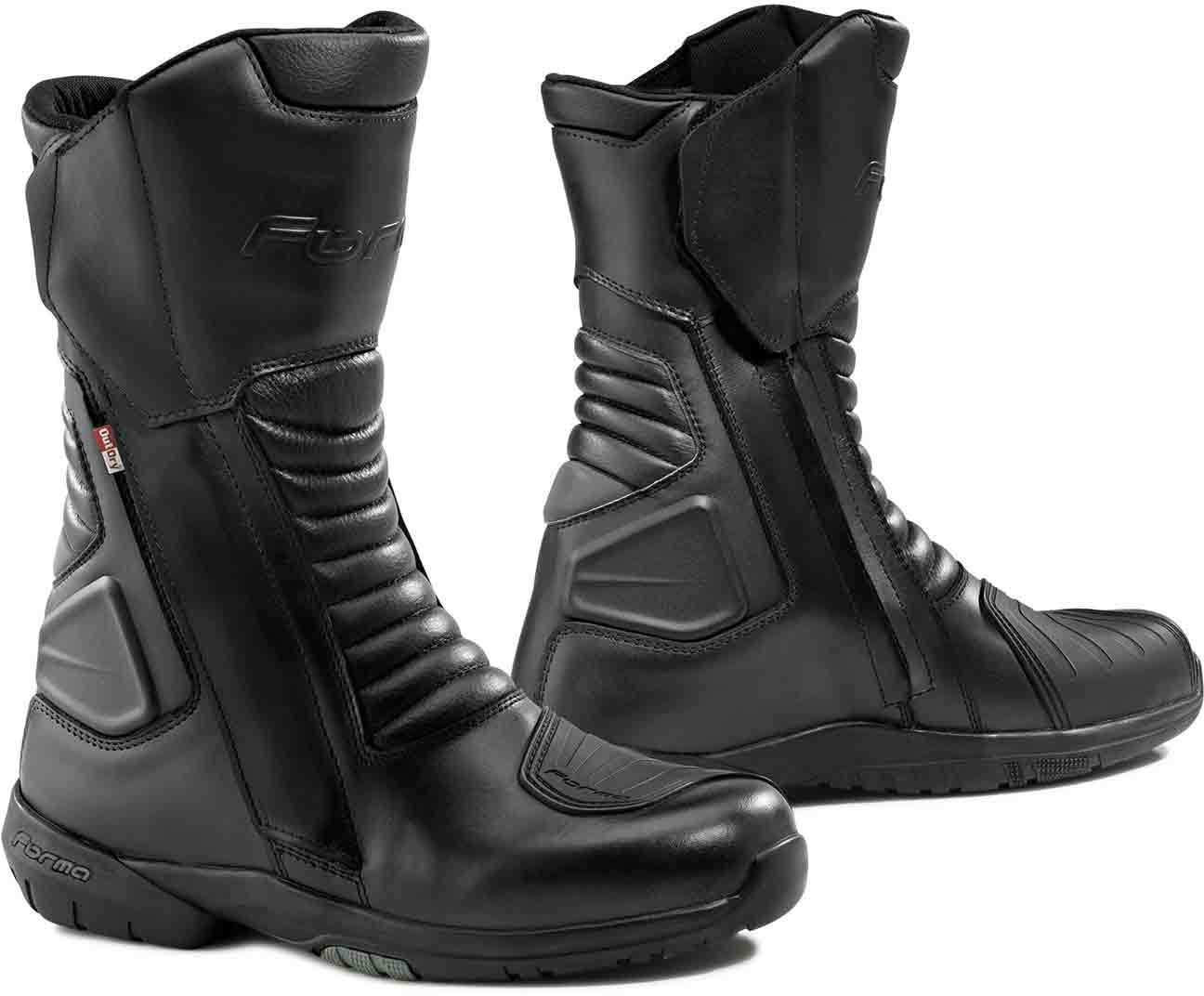 Forma Boots Cortina HDry