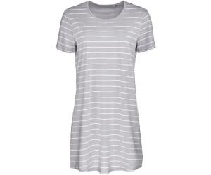 Sale SCHIESSER classics Damen Nachthemd 1//2 Arm Gr.40 NEU ehemaliger UVP 44,95€
