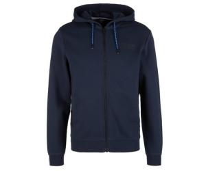 S.Oliver Sweat Jacket blau (2024288) ab 39,99