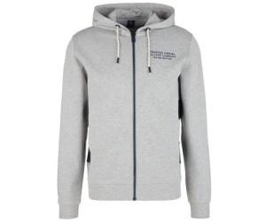 S.Oliver Sweat Jacket grey (2024288) ab 39,99