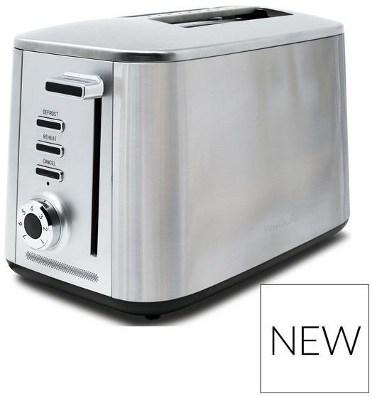 Image of Drew & Cole Rapid Toaster