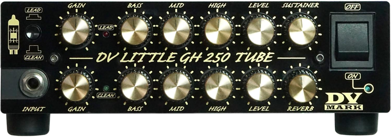Image of DV Mark Little GH 250 Tube