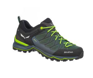 SALEWA MS MTN Trainer 2 GTX-Zapatillas de Deporte