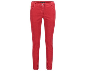 Betty Barclay Modern fit Hose rot (192-39809708)