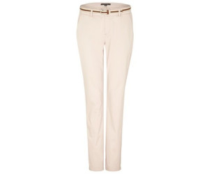 Comma Chinohose beige (8E.995.76.0479.8031)