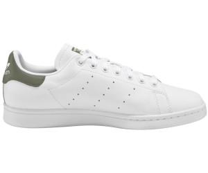 Adidas Stan Smith cloud whitecloud whitelegacy green desde