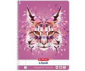 Notizblöcke Haftzettel Post-it® Notes 654 Haftnotizen 6 Blöcke 76x76 mm