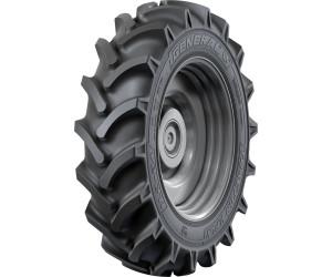 Pneumatici da agricoltura 12.4-28 TT BKT TR 135 8PR