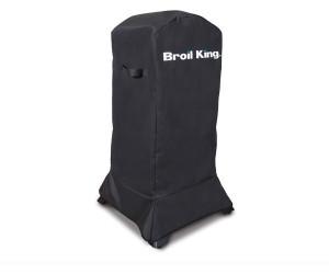 Broil King Abdeckhaube für Vertical Smoker