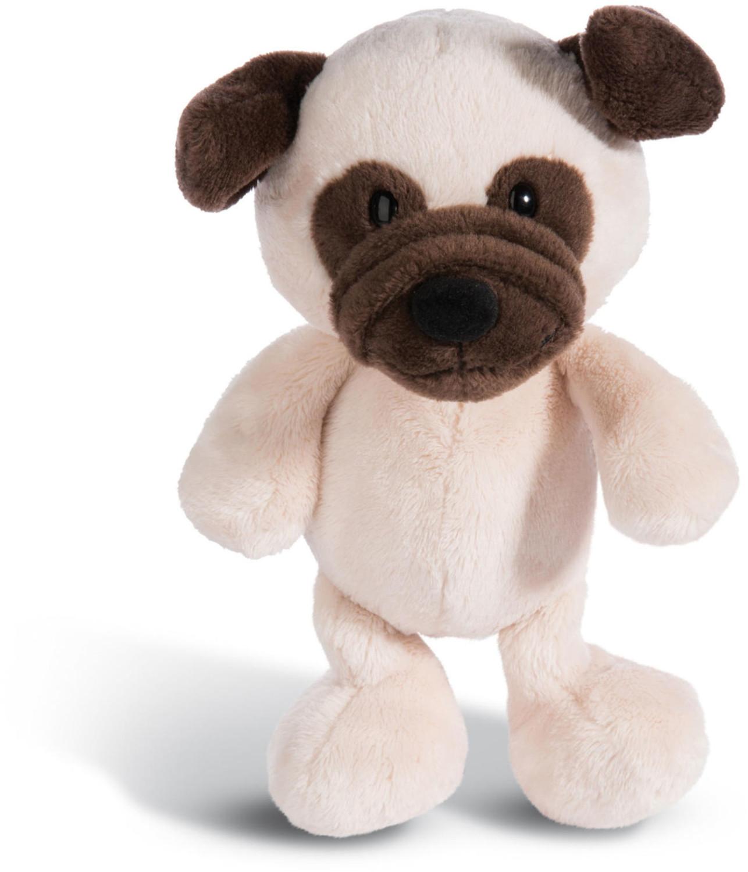 NICI Dog Friends - Mops 20 cm