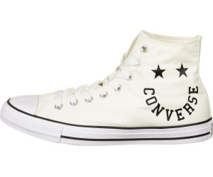 Converse Chuck Taylor All Star Smile Hi whiteblack ab 51,21