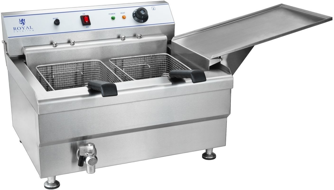 Image of Catering Royal RCBG 30-2-B STH