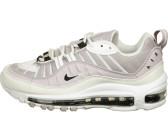 Nike Air Max 98 Women au meilleur prix sur