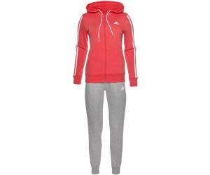 Adidas Energiz Trainingsanzug Frauen ab 55,99 € | Schnelle