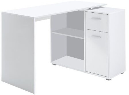 FMD ALBRECHT (360-001) Weiß