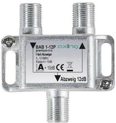 Image of Axing BAB 1-12P