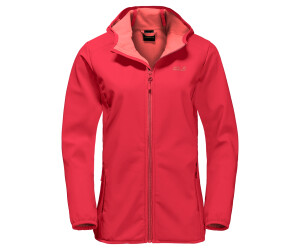 jack wolfskin northern point women