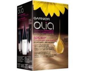 Garnier Olia 8,0