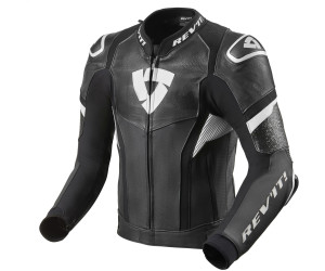 Increíble simbólico gloria  Buy REV'IT! Hyperspeed Pro Jacket from £472.99 (Today) – Best Deals on  idealo.co.uk