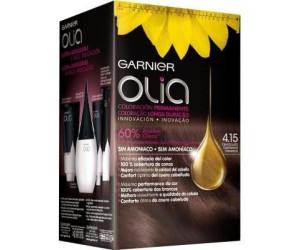 Garnier Olia 4.15