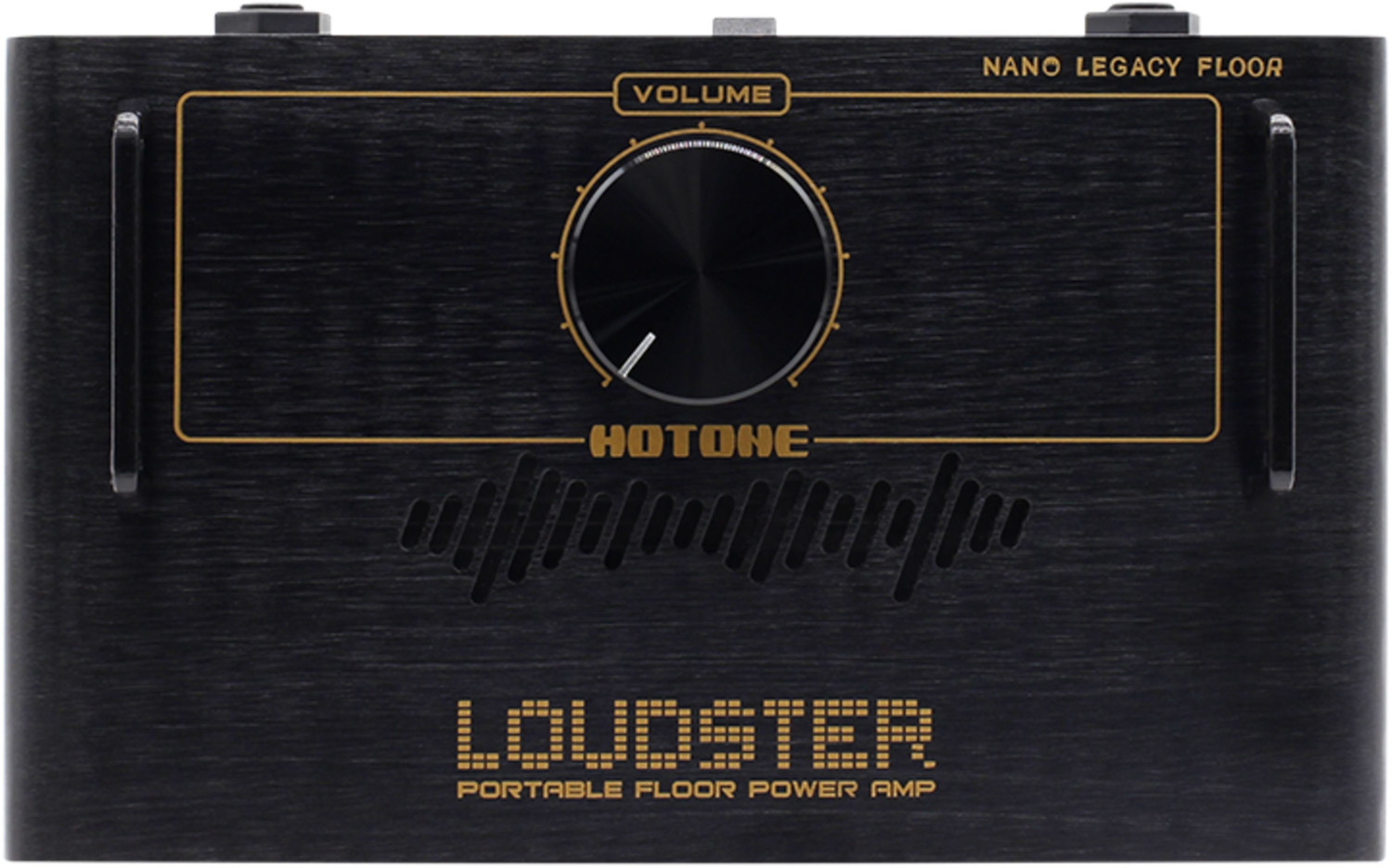 Image of Hotone Loudster